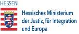 Logo Hessisches Ministerium_Projektseite.header
