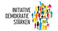 Initiative Demokratie Stärken