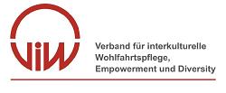 VIW-Logo
