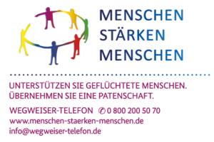 Menschen_staerken_Menschen_Logo