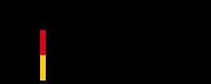 Bundesministerium Familie Logo