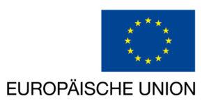EU_Logo_rechts