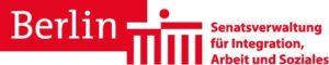 SenIAS_logo_rot_neu_2010_jpg(1)