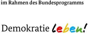 logo-demokratie_leben