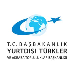 yutdisi turkler logo